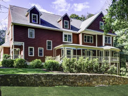Photo of 50 Woods Crossing, Holliston, MA 01746 (MLS # 72609838)