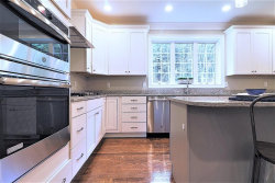 Photo of 238 F Concord Rd, Westford, MA 01886 (MLS # 72609906)