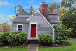 Photo of 256 Bedford Street, Concord, MA 01742 (MLS # 72610025)
