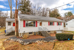Photo of 16 Summer St, Bedford, MA 01730 (MLS # 72610050)
