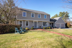 Photo of 3 Craig Ln, Hingham, MA 02043 (MLS # 72610058)