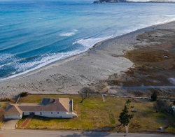Photo of 67 Collier Rd, Scituate, MA 02066 (MLS # 72610160)