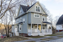 Photo of 34 Circuit Ave East, Worcester, MA 01603 (MLS # 72610188)
