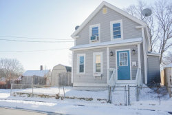 Photo of 99 Epping St, Lowell, MA 01852 (MLS # 72610243)