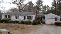 Photo of 105 Fisher Rd, Southborough, MA 01772 (MLS # 72610269)