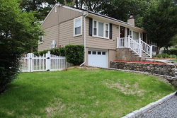 Photo of 26 Linda Ave, Framingham, MA 01701 (MLS # 72610290)