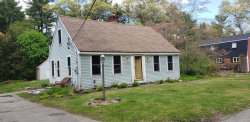 Photo of 156 Pond St, East Bridgewater, MA 02333 (MLS # 72610296)
