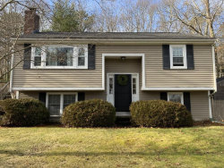 Photo of 1563 State Road, Plymouth, MA 02360 (MLS # 72610362)