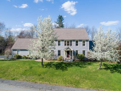 Photo of 128 Revolution Dr, Leominster, MA 01453 (MLS # 72610395)