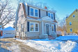 Photo of 17 Henry Street, Fitchburg, MA 01420 (MLS # 72610414)