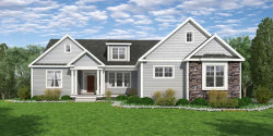 Photo of Lot 1 Linden Lane, Rehoboth, MA 02769 (MLS # 72610573)