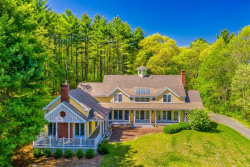 Photo of 286 S Great Rd, Lincoln, MA 01773 (MLS # 72610603)