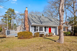 Photo of 291 Castlewood Circle, Barnstable, MA 02601 (MLS # 72610751)