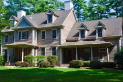 Photo of 14 Commons Dr, Carver, MA 02330 (MLS # 72611028)