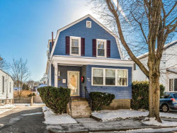Photo of 41 Cliff St, Malden, MA 02148 (MLS # 72611132)