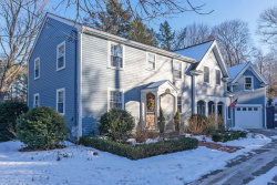 Photo of 5 Spring Lane, Hingham, MA 02043 (MLS # 72611143)