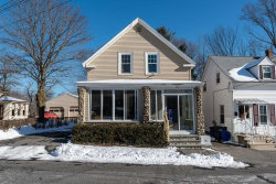 Photo of 18 Green St, Westborough, MA 01581 (MLS # 72611244)