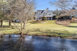 Photo of 69 Fernbrook Lane, Barnstable, MA 02632 (MLS # 72611253)