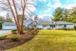 Photo of 143 Country Ln, Westwood, MA 02090 (MLS # 72611291)