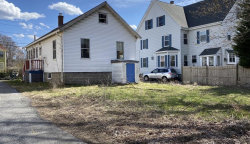 Photo of 11 Canal St, Winchester, MA 01890 (MLS # 72611299)