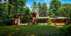 Photo of 26 Old Orchard Rd, Sherborn, MA 01770 (MLS # 72611327)