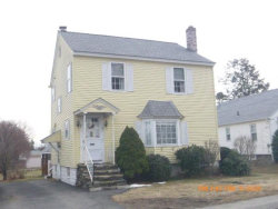 Photo of 84 Clark St, Worcester, MA 01606 (MLS # 72611381)