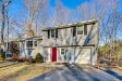 Photo of 75 Blueberry Hill Ln, Sudbury, MA 01776 (MLS # 72611389)