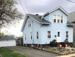 Photo of 22 Rogers Ave, Springfield, MA 01151 (MLS # 72611439)