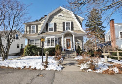 Photo of 15 Grogan Ave, Quincy, MA 02169 (MLS # 72611448)