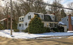 Photo of 242 Marked Tree Rd, Needham, MA 02492 (MLS # 72611660)