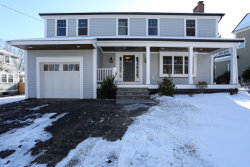Photo of 80 Oak Hill Road, Needham, MA 02492 (MLS # 72611772)