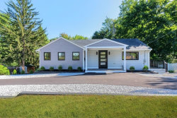 Tiny photo for 156 Starr Avenue, Lowell, MA 01852 (MLS # 72611798)