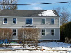 Photo of 443 High Rock St, Needham, MA 02492 (MLS # 72611804)