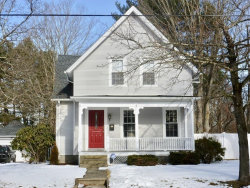 Photo of 80 Main Street, Grafton, MA 01560 (MLS # 72611813)