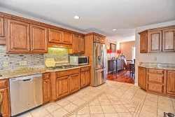 Tiny photo for 614 Pleasant St, Somerset, MA 02726 (MLS # 72611824)
