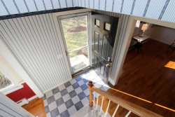 Tiny photo for 10 Washburn Place, Dennis, MA 02641 (MLS # 72611871)