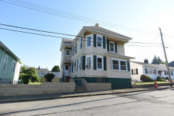 Photo of 9 Norwell St, Dartmouth, MA 02748 (MLS # 72611905)