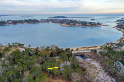 Photo of 32 Seapine Rd, Chatham, MA 02650 (MLS # 72611934)