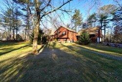 Photo of 39 Woodhaven St., Carver, MA 02330 (MLS # 72612014)