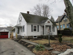 Photo of 2 4th Street, Worcester, MA 01602 (MLS # 72612072)