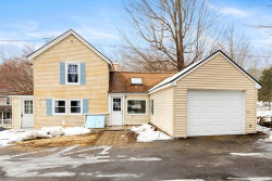 Photo of 993 Stafford St, Leicester, MA 01542 (MLS # 72612115)