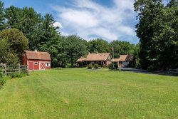 Photo of 23 Farrar Farm Road, Norwell, MA 02061 (MLS # 72612128)