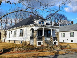 Photo of 49 Ethel St., New Bedford, MA 02745 (MLS # 72612322)