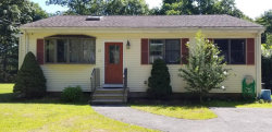 Photo of 22 Hilldale Ave, Middleton, MA 01949 (MLS # 72612351)