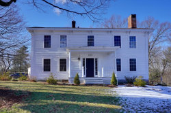 Photo of 1227 Central Street, Leominster, MA 01453 (MLS # 72612885)