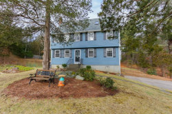 Photo of 1 Green Valley Rd, Medway, MA 02053 (MLS # 72612908)