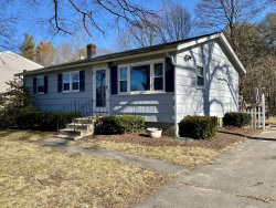 Photo of 180 Pond St, Rockland, MA 02370 (MLS # 72612955)