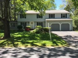 Photo of 15 Dean Rd, Wayland, MA 01778 (MLS # 72613156)
