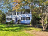 Photo of 95 Dalton Rd, Holliston, MA 01746 (MLS # 72613808)