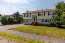 Photo of 13 Dino Dr, Stoughton, MA 02072 (MLS # 72614016)